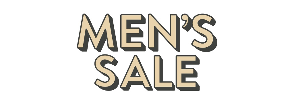 sale_men-header