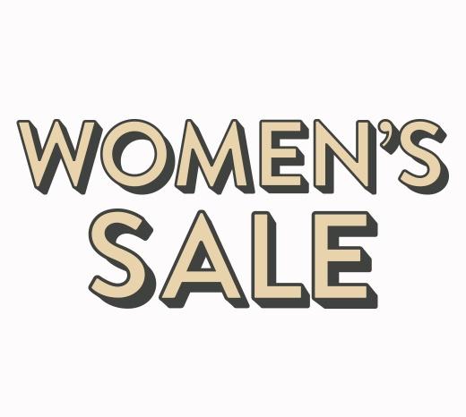 sale_women-header