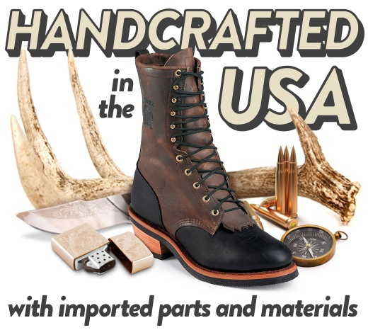 footwear_field_shop-handcrafted-assembled-usa-header