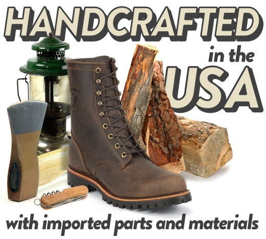 handcrafted-assembled-usa-outdoor-styles-header
