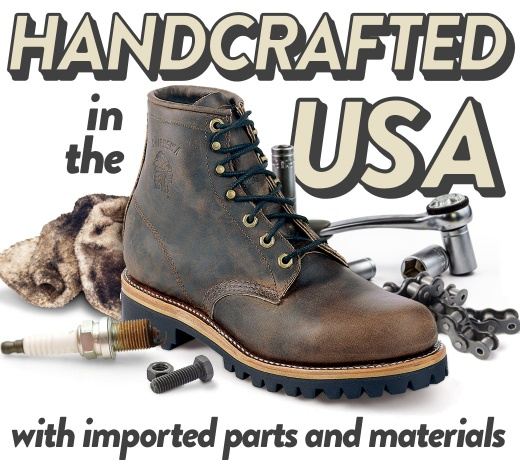 shop-handcrafted-assembled-usa-road