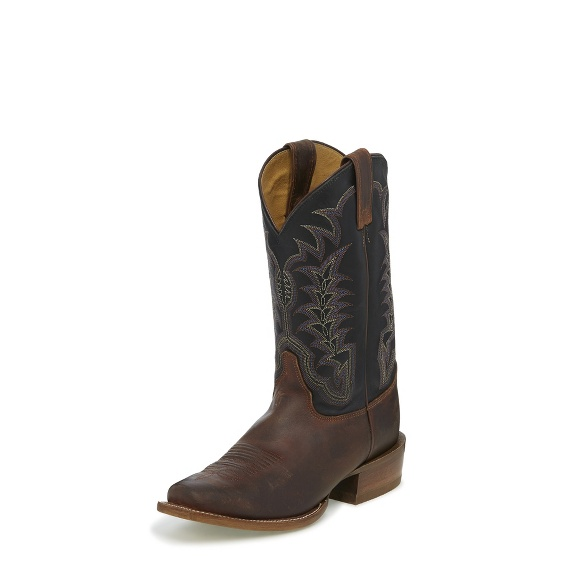 Image for HANK BROWN boot; Style# 2710