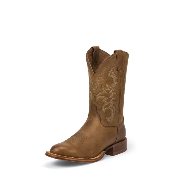 Image for GIL boot; Style# 2831