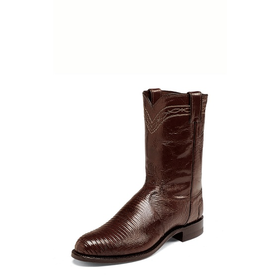 Image for JABIN CHOCOLATE boot; Style# 3114