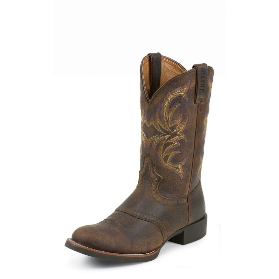Image for MURRAY boot; Style# 7200