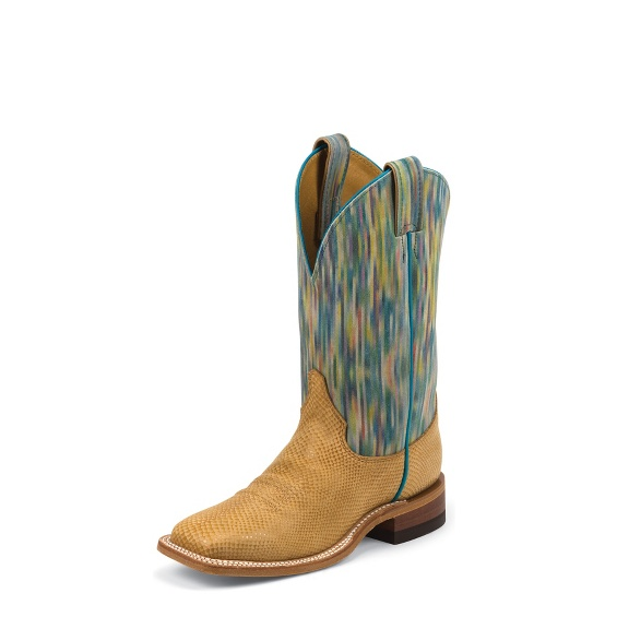 Image for NUALA boot; Style# BRL354
