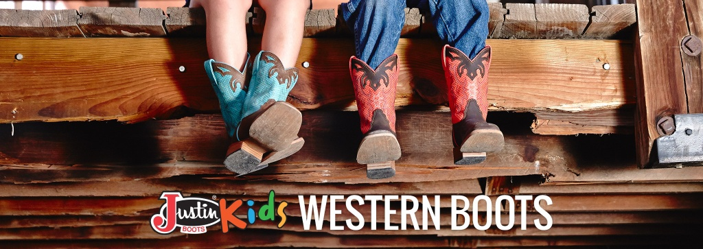 kids_collections_western