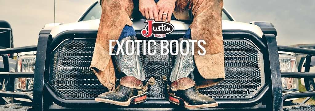 men_styles_exotic-boots