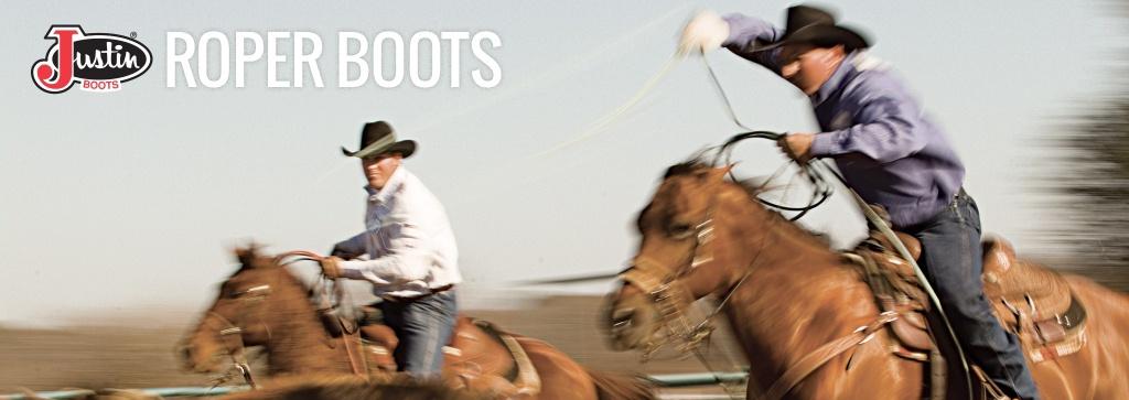 men_styles_roper-boots