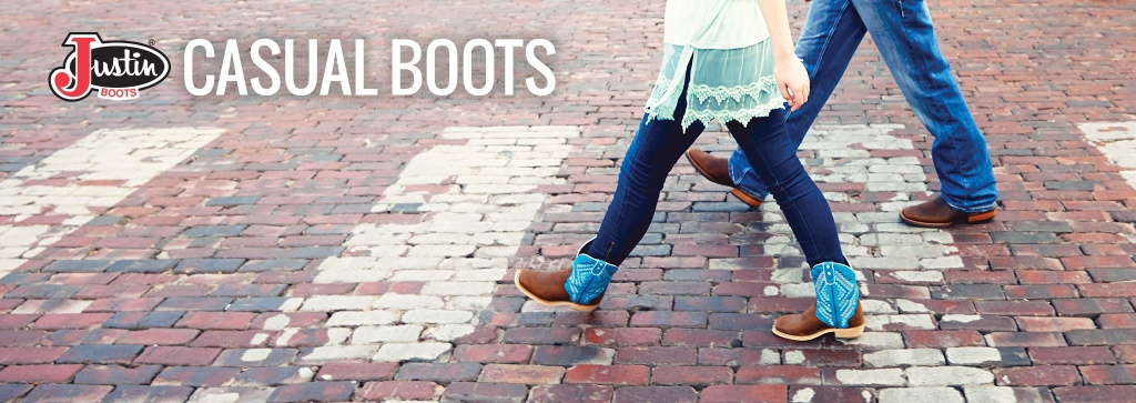 women_styles_casual-boots