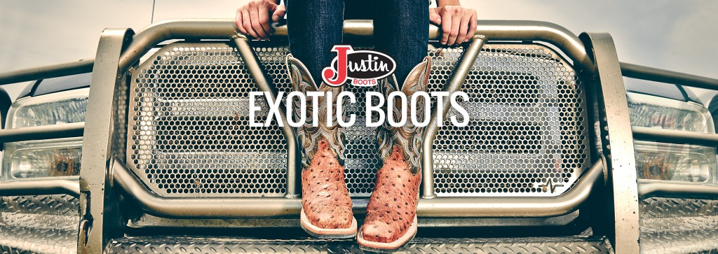women_styles_exotic-boots