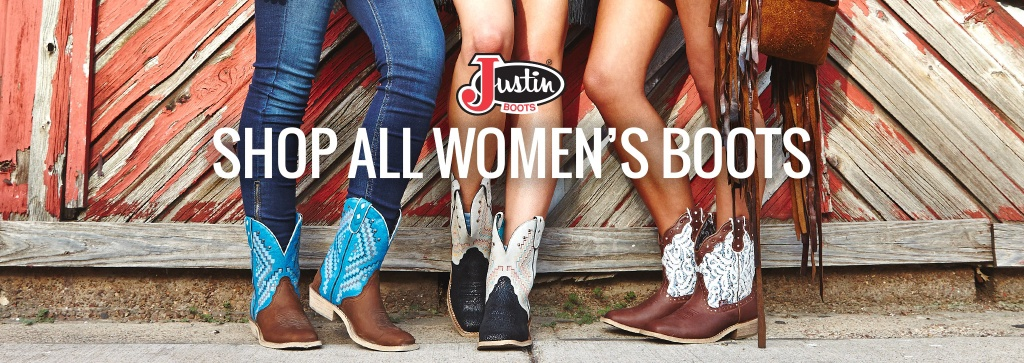 women_styles_shop-all-womens-boots
