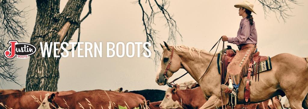 women_styles_western-boots