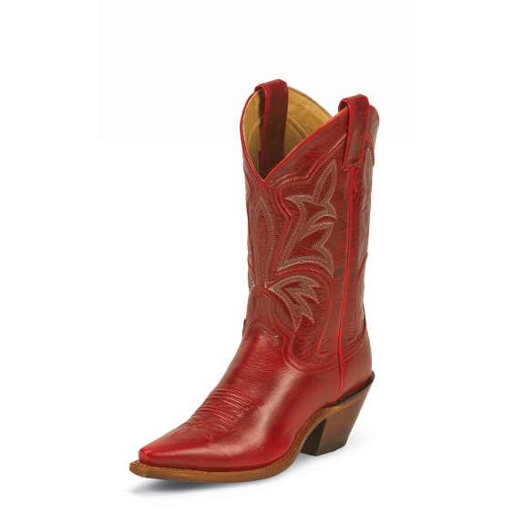 Image for RED TORINO boot; Style# L4305