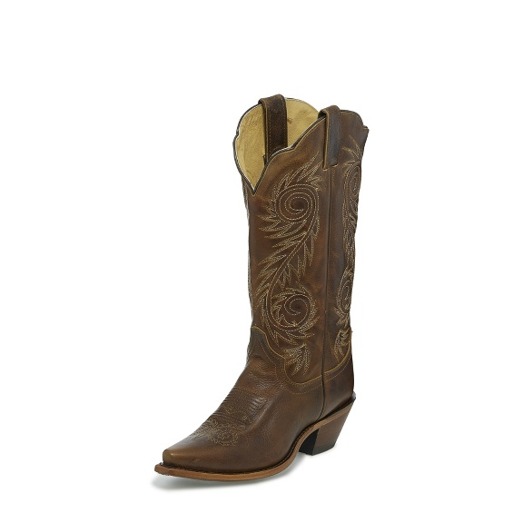 Image for AMORITA boot; Style# L4332