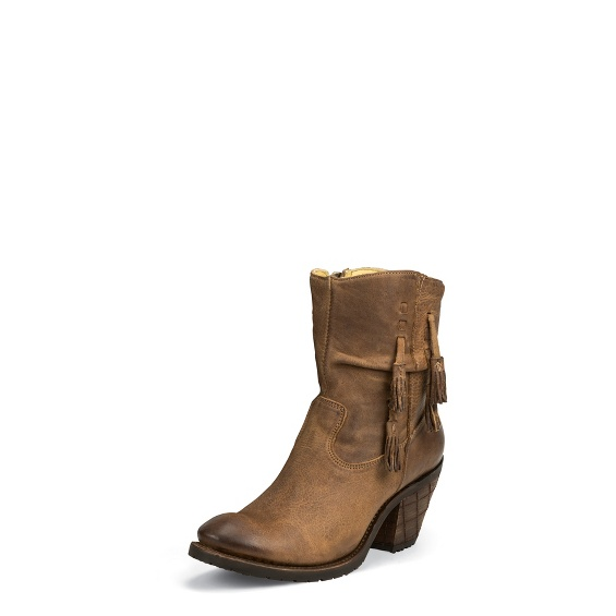 Image for WAYNOKA boot; Style# MSL101