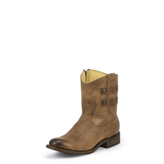 Image for CITRINE boot; Style# MSL105