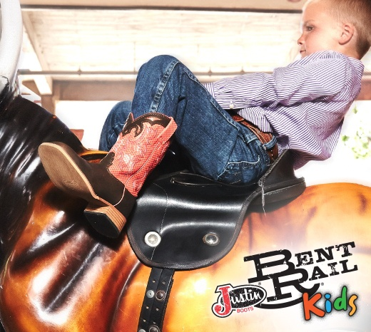 kids_collections_bent-rail
