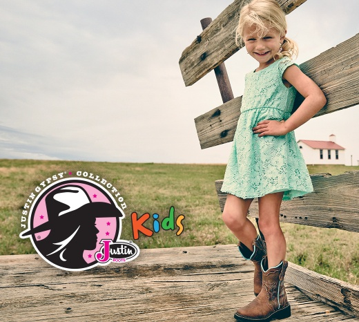 kids_collections_justin-gypsy