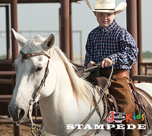 kids_collections_stampede