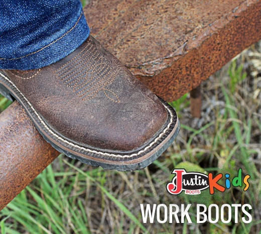 kids_collections_workboots