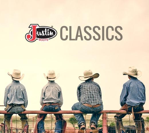 men_collections_classics-header