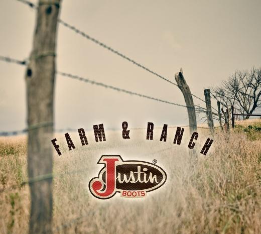 men_collections_farm-ranch