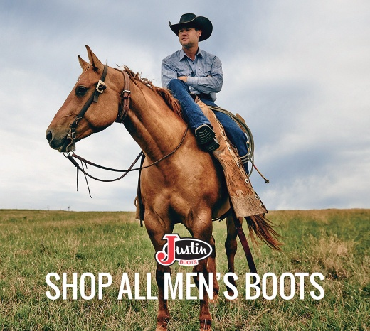 men_styles_shop-all-mens-boots