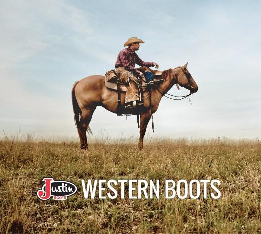 men_styles_western-boots
