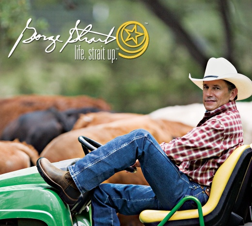 women_collections_george-strait