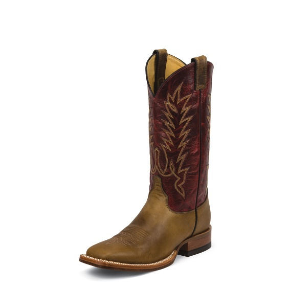 Image for LOMITAS boot; Style# P8131