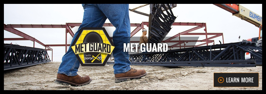 technology_metguard