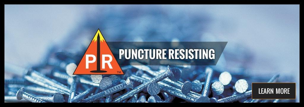 men_features_puncture-resisting