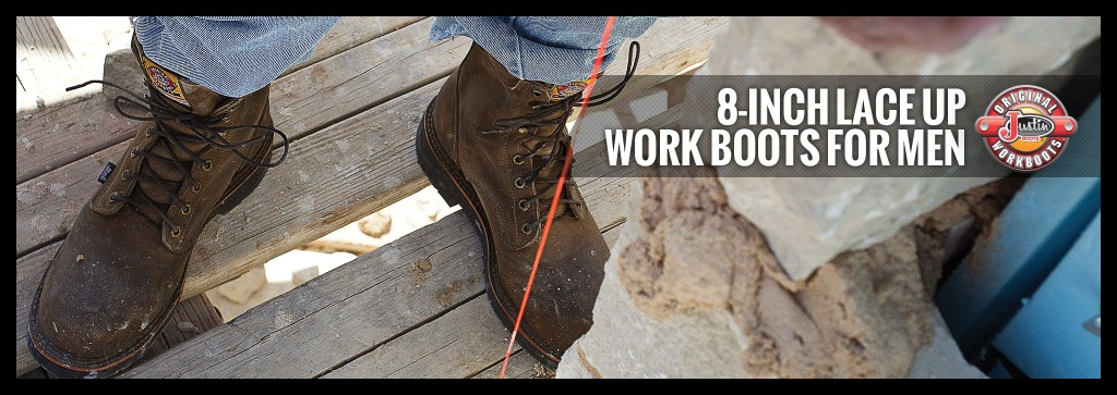 men_styles_8-inch-lace-up-work-boots
