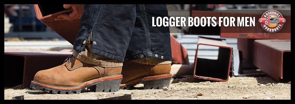 men_styles_logger-boots