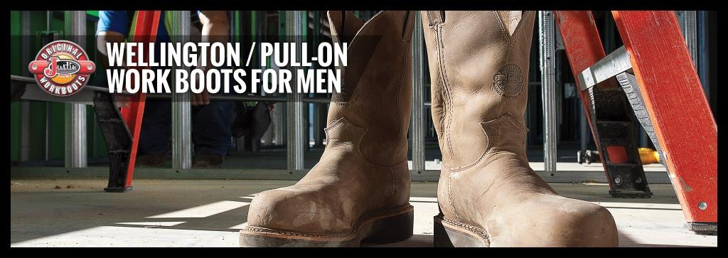 men_styles_wellington-pull-on-work-boots