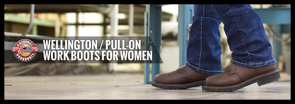 women_styles-collections_wellington-pull-on-work-boots