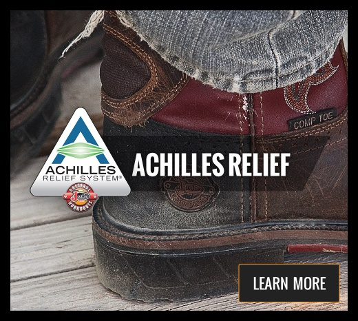 technology_achilles-relief-system