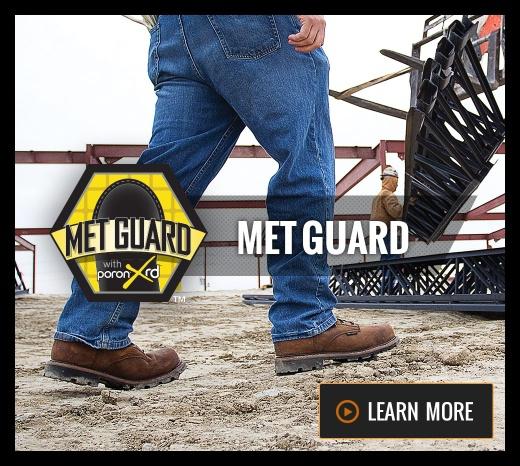 men_features_metguard