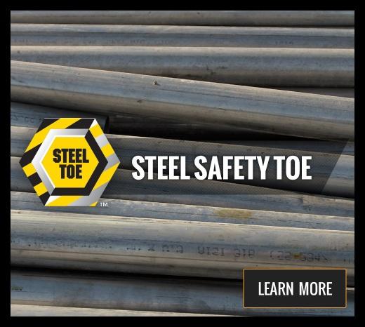 men_features_steel-toe