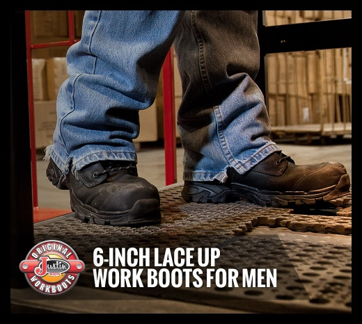 men_styles_6-inch-lace-up-work-boots