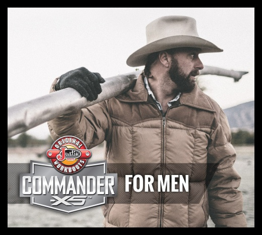 men_collections_commander-x5