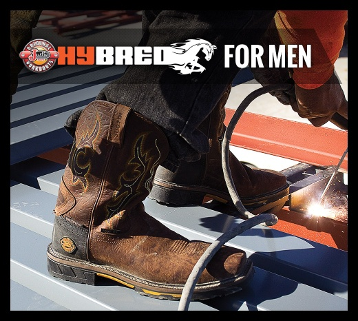 men_collections_hybred