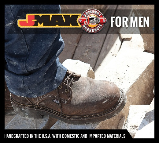 men_collections_j-max