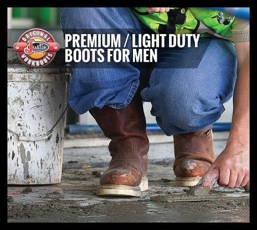 men_collections_premium-light-duty