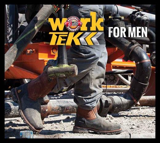 men_collections_work-tek