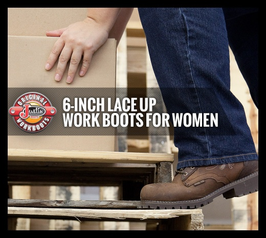 women_styles-collections_6-inch-lace-up-work-boots