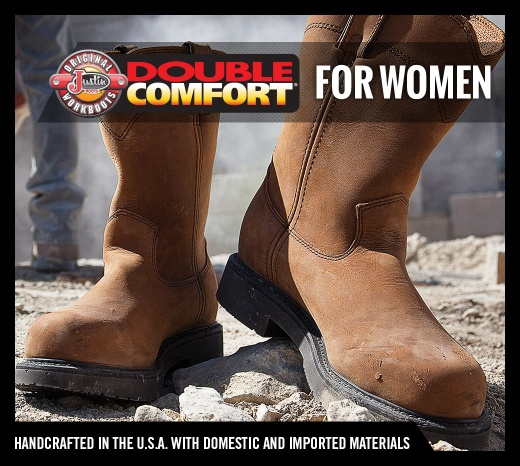 women_styles-collections_double-comfort