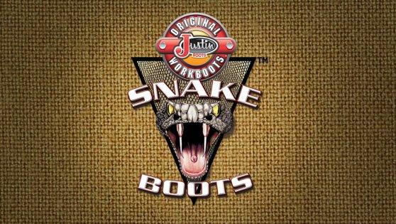 Snake Guard