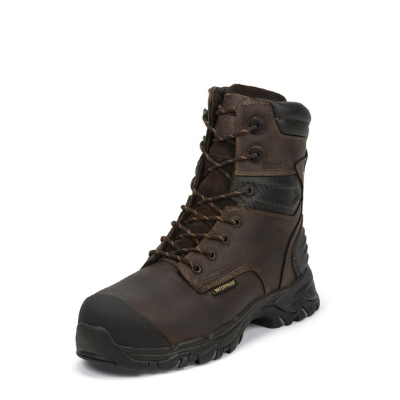 Image for POROSITY INSULATED WATERPROOF boot; Style# WK109